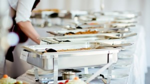 catering-solutions