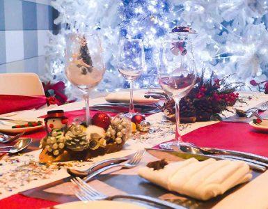 christmas-seafood-dinner-2017