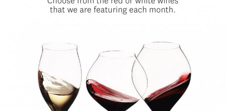 00064_fb_sq_wine-of-the-month_signagea5printthelounge-01-2