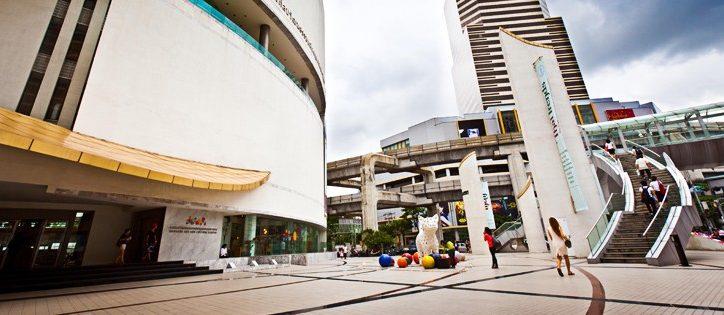 bangkok-art-and-cultural-centre-2