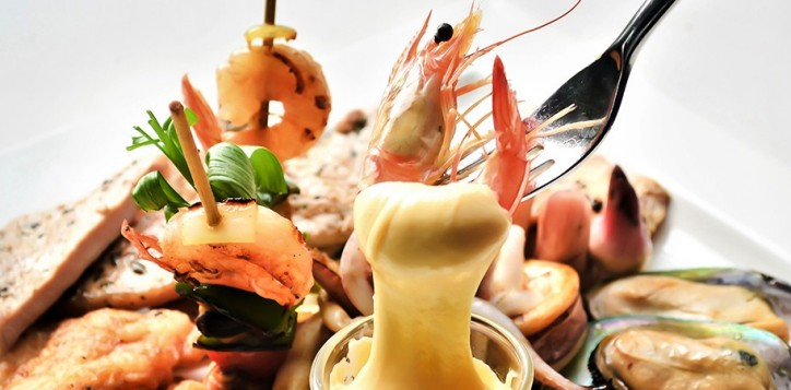 bbq-seafood-cheese_1800x450-2