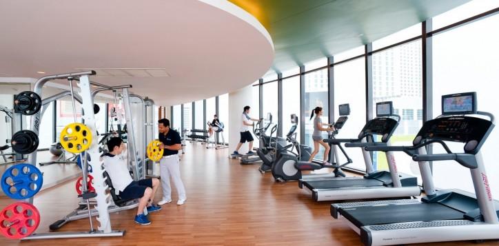 fitness_gym_1920x1080