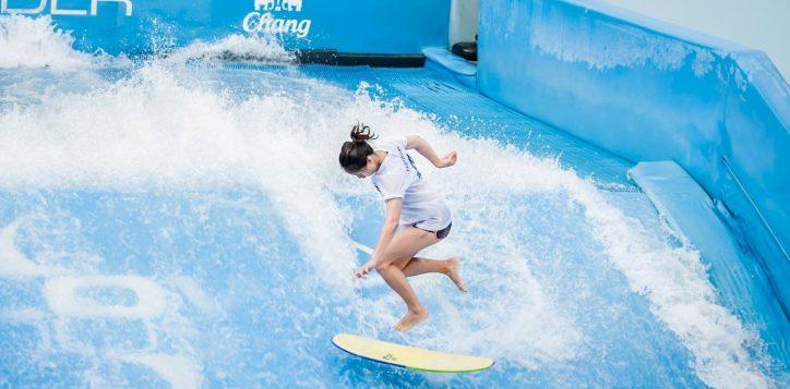flow-house-bangkok-2