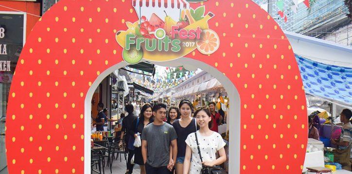 fruit1-2