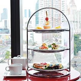 gallery-for-microsite-270x270-afternoon-tea-1-2