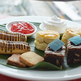 gallery-for-microsite-270x270-afternoon-tea-3-2