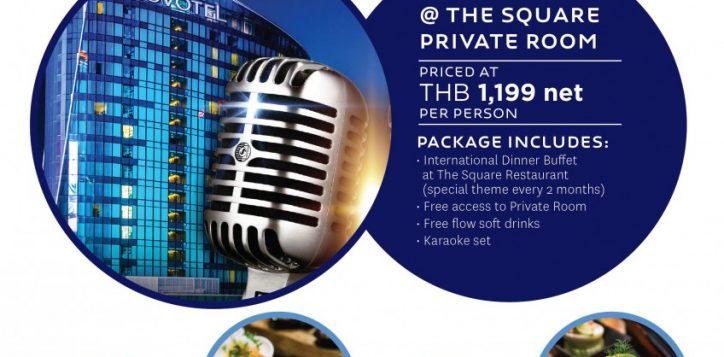karaoke-package_flyer-01-2