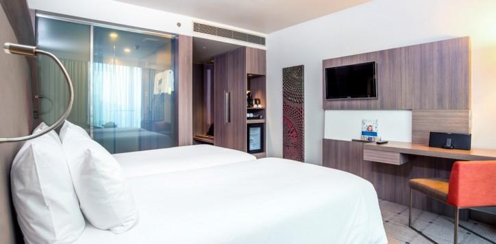 rooms-executive-room-twin-2_1920x1080-2-2