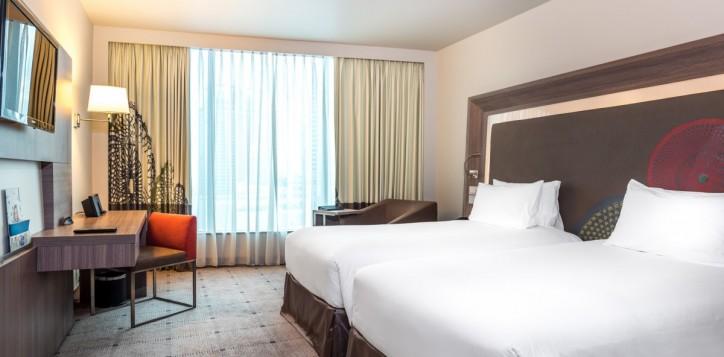 rooms-executive-room-twin_1920x1080-2-2