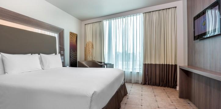 rooms-standard-room1_1920x1080-2-2