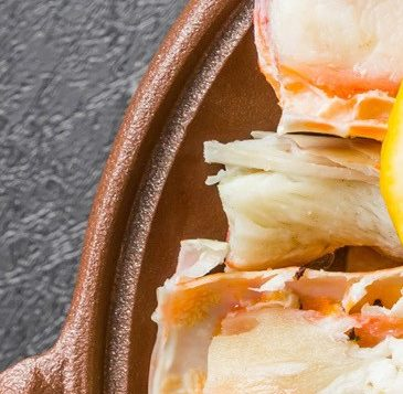 special-offers_nbpp_completely-crab-dinner-buffet_365x600-2