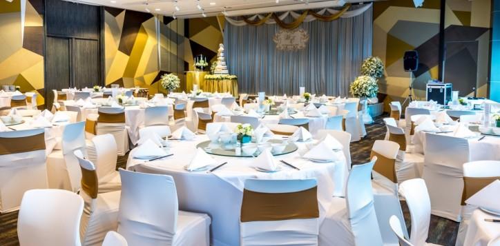 wedding_sapphire-suite2_1920x1080-2-2
