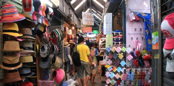 destination-chatuchak-weekend-market
