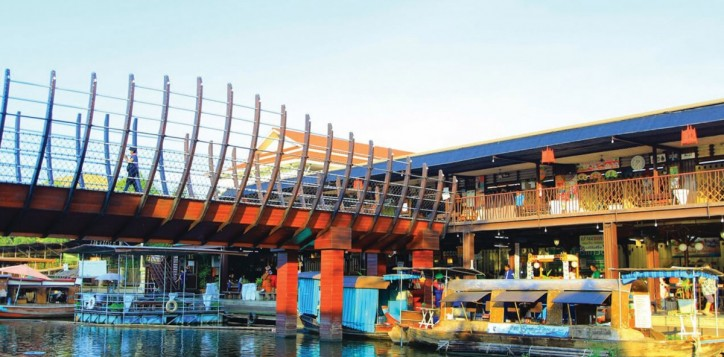 destination-kwan-riem-floating-market-2