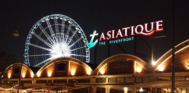 destination-asiatique