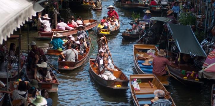 destination-damnoen-saduak-floating-market-2