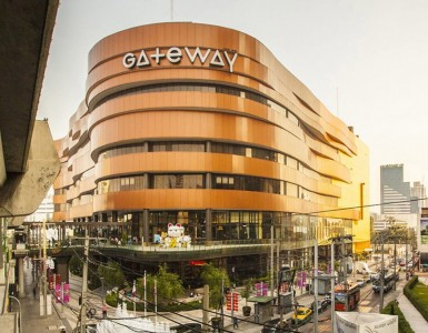 gateway-ekkamai%e6%97%a5%e5%bc%8f%e5%95%86%e5%9c%ba