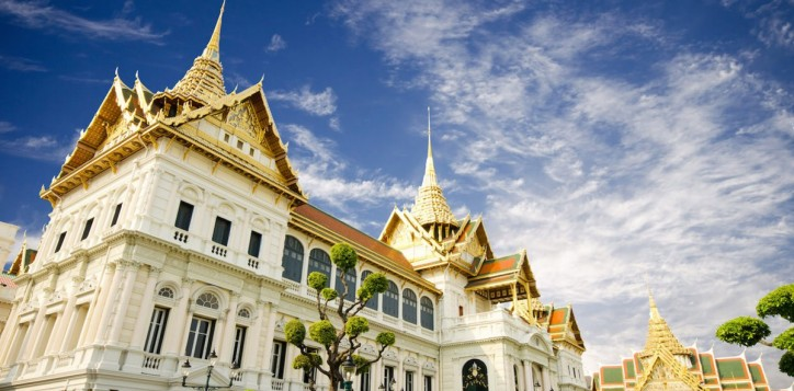 destination-grand-palace