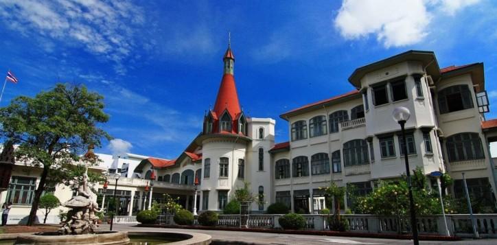 destination-phayathai-palace-3
