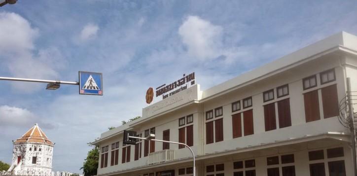 destination-piphit-banglumphu-2