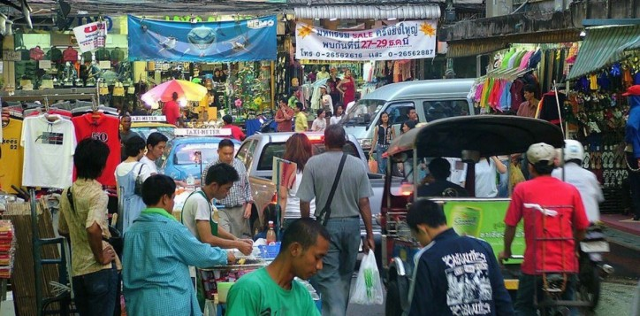 destination-pratunam-market-2