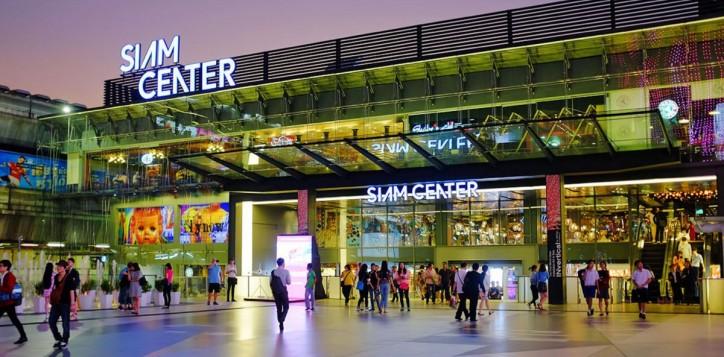 destination-siam-center