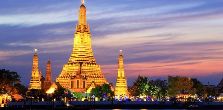 destination-wat-arun-3-2