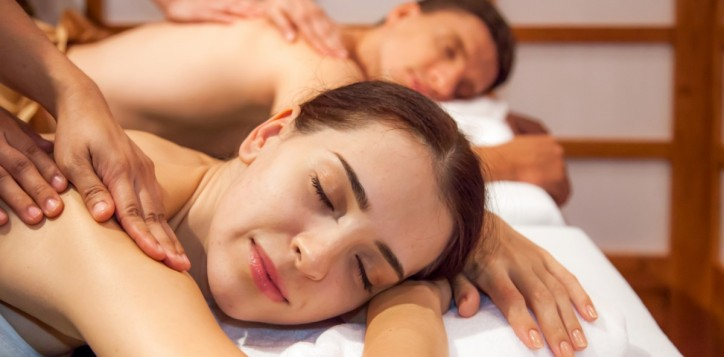 spa-in-balance-massage-2-2