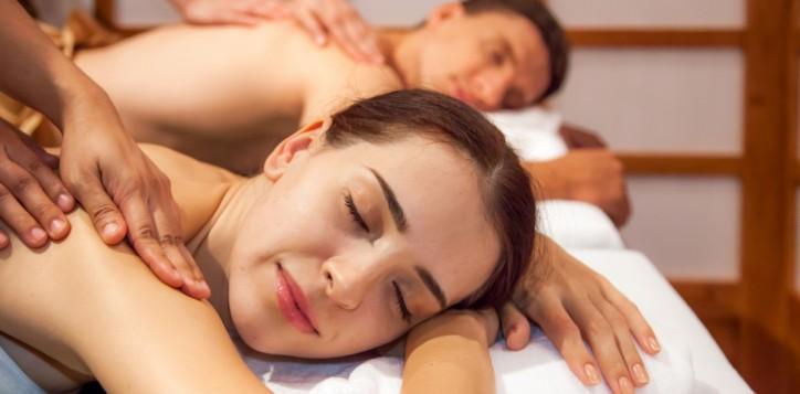 spa-royal-thai-massage-2-3