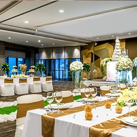 bangkok-wedding-packages-270x270-10-2