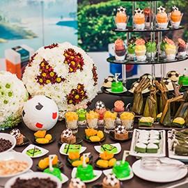 bangkok-wedding-packages-270x270-16-2