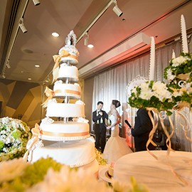 bangkok-wedding-packages-270x270-4