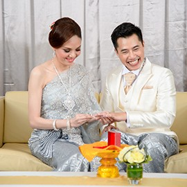 bangkok-wedding-packages-270x270-6