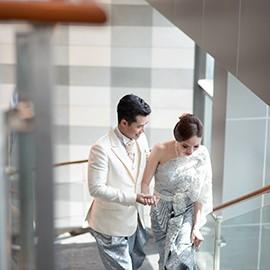 bangkok-wedding-packages-270x270-7-2