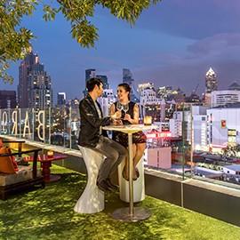 bangkok-wedding-packages-270x270-8-2