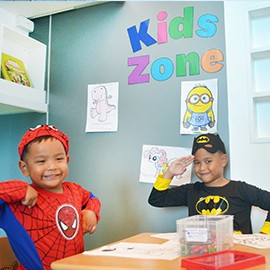 gallery-for-microsite-270x270-kids-zone-2
