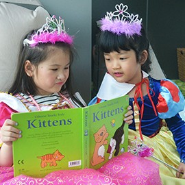gallery-for-microsite-270x270-kids-zone2-2