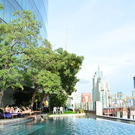 gallery-for-microsite-270x270-pool-2