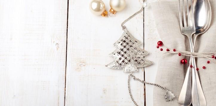 nbpp_festive-xmas-2-2