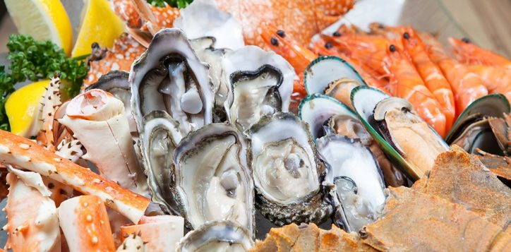 nbpp_seafood-sunday-brunch_resized-to-1200x675-2