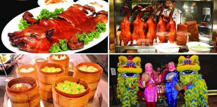 chinese-new-year-buffet-promotion-2