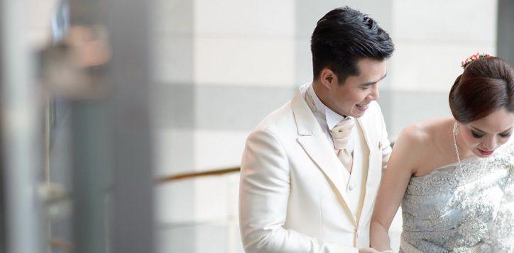 wedding5-1800x450-2