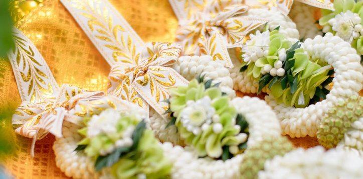 wedding7-1800x450-2