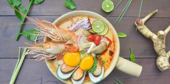 prawn-star-dinner-buffet-2