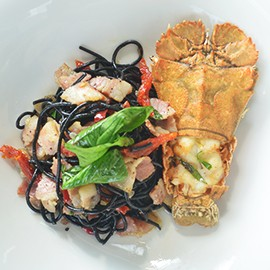 rock-lobster-seafood-lovers1-270x270-2