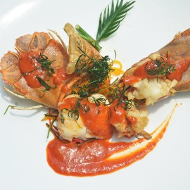 rock-lobster-seafood-lovers3-270x270-2
