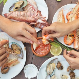 seafood-paradise1-270x270-2