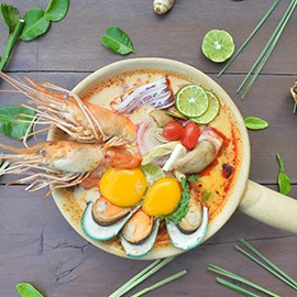 seafood-paradise2-270x270-2