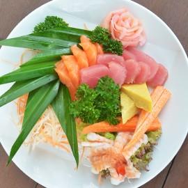 seafood-paradise3-270x270-2