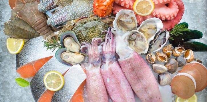 seafood-sunday-brunch-2-2